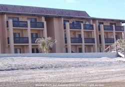 pet friendly by owner vacation rentals in South Padre