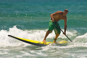 paddleboard rentals south padre