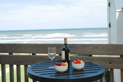 pet friendly by owner vacation rental in south padre